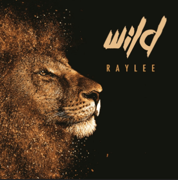 https://frontrunnerrecords.com/wp-content/uploads/2020/10/WILD-RAYLE.png